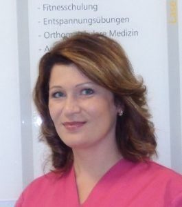 Natalja Wagner (MFA)